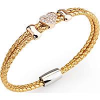 bracelet woman jewellery Amen Sacro Cuore CUO19R-19