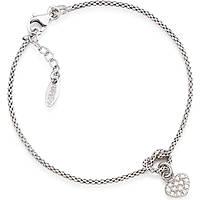 bracelet woman jewellery Amen San Valentino BCOH