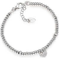 bracelet woman jewellery Amen San Valentino POHB