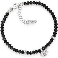 bracelet woman jewellery Amen San Valentino POPHB
