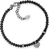 bracelet woman jewellery Amen San Valentino POPHNU