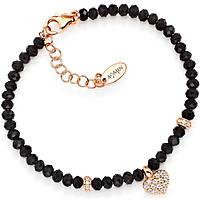 bracelet woman jewellery Amen San Valentino POPHR