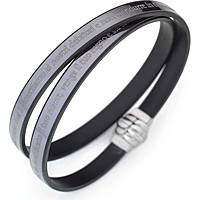 bracelet woman jewellery Amen TPNIT25