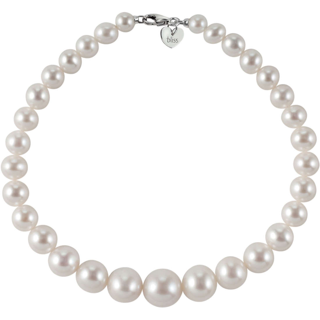 bracelet woman jewellery Bliss 20068707