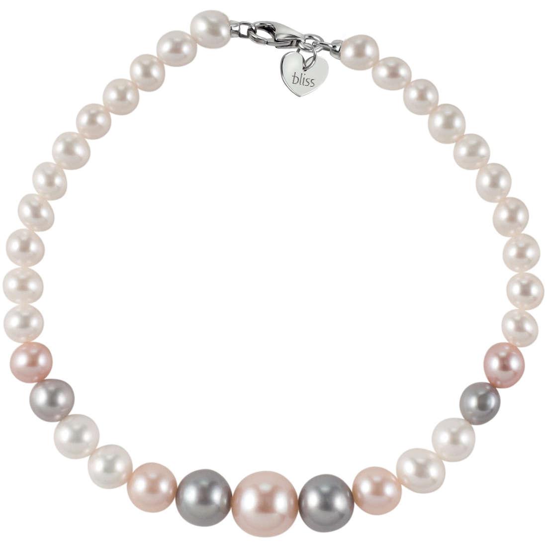 bracelet woman jewellery Bliss 20068709