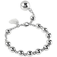 bracelet woman jewellery Bliss Bowling 20077484