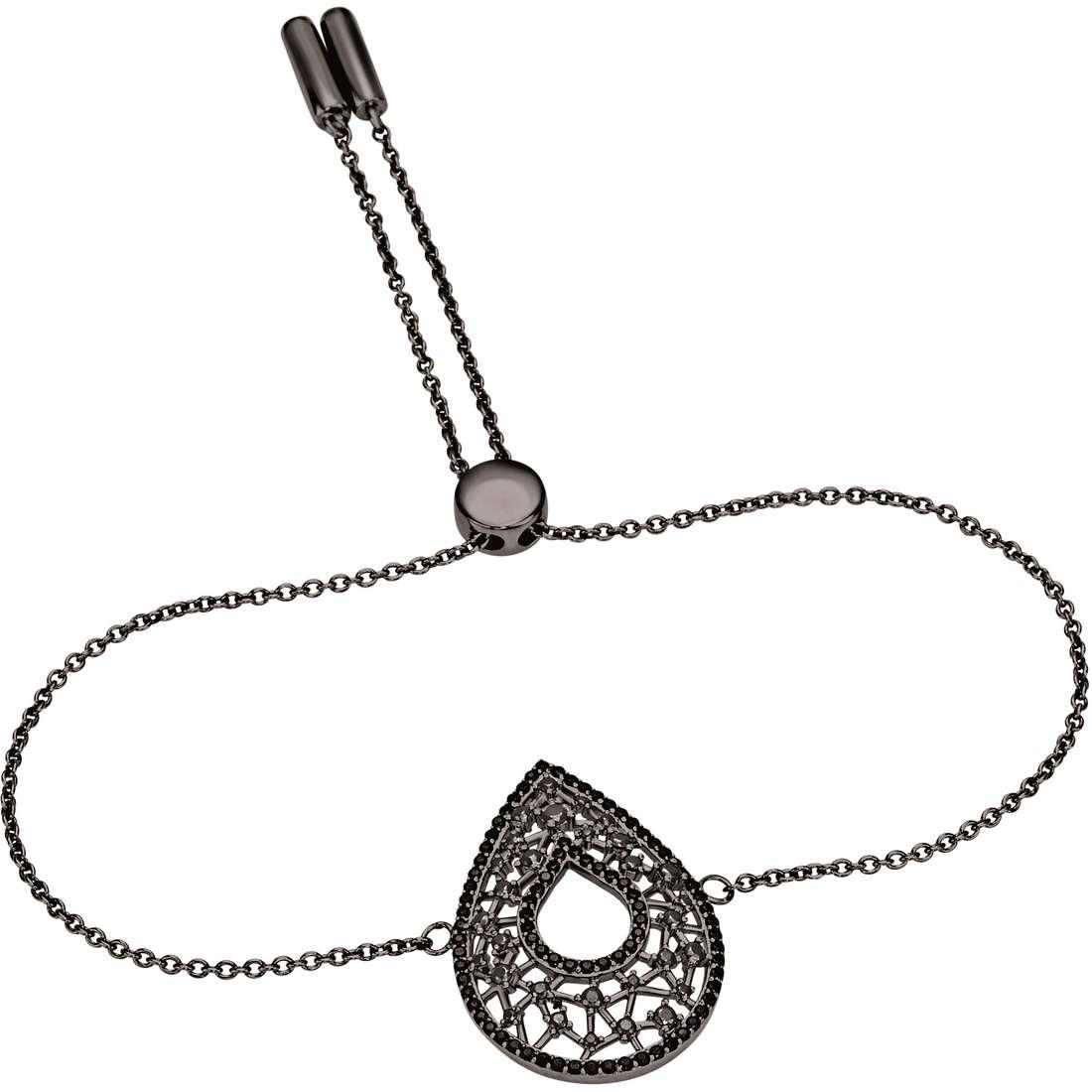 bracelet woman jewellery Bliss Catwalk 20071133
