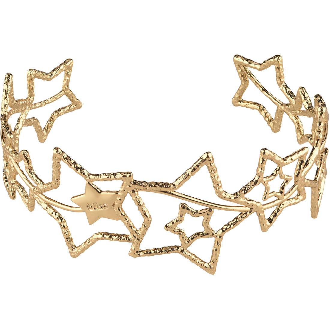 bracelet woman jewellery Bliss Celebrity 20071507