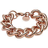 bracelet woman jewellery Bliss Cherish 20058072