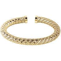 bracelet woman jewellery Bliss Cosmopolitan 20077642