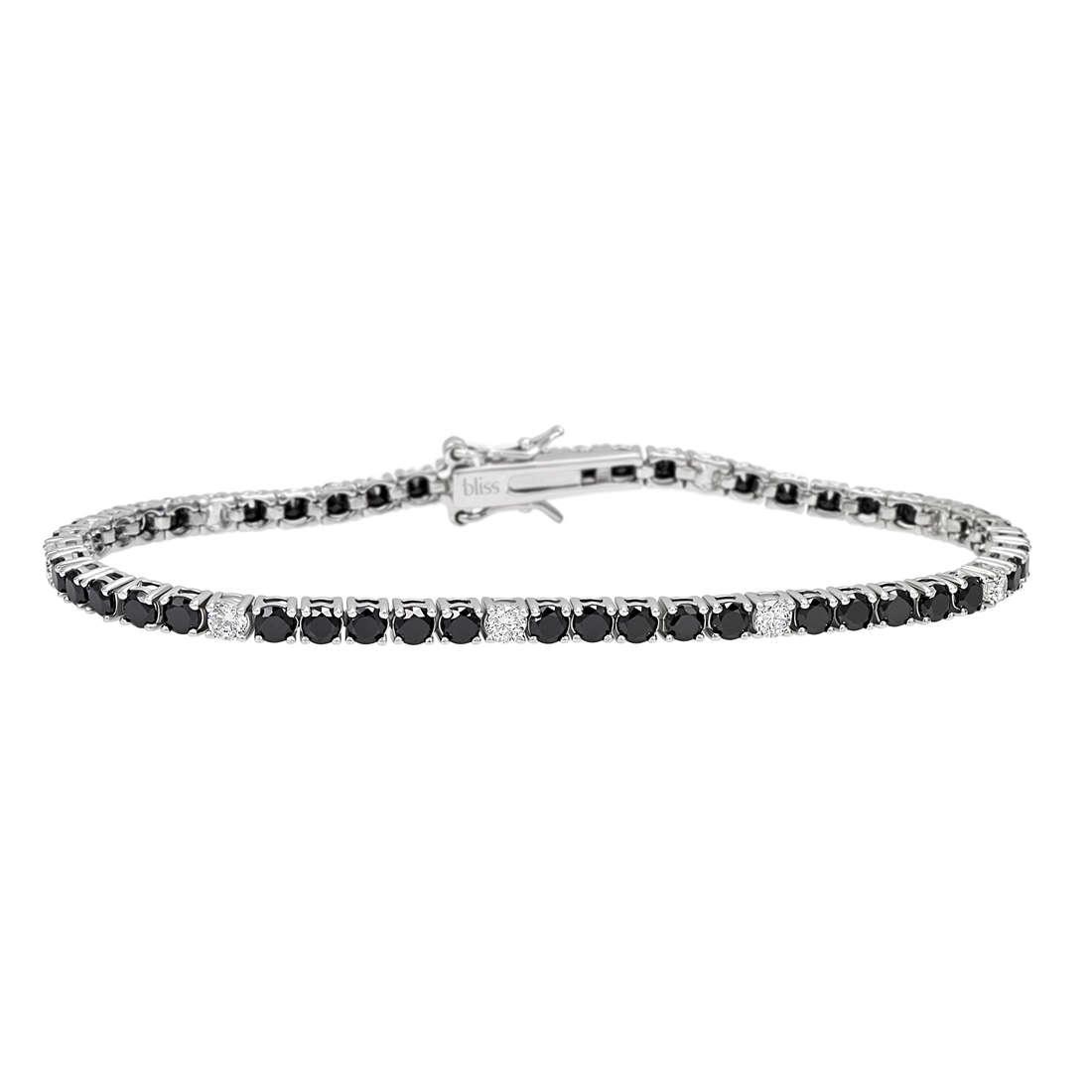 bracelet woman jewellery Bliss Fili D'Argento 20070328