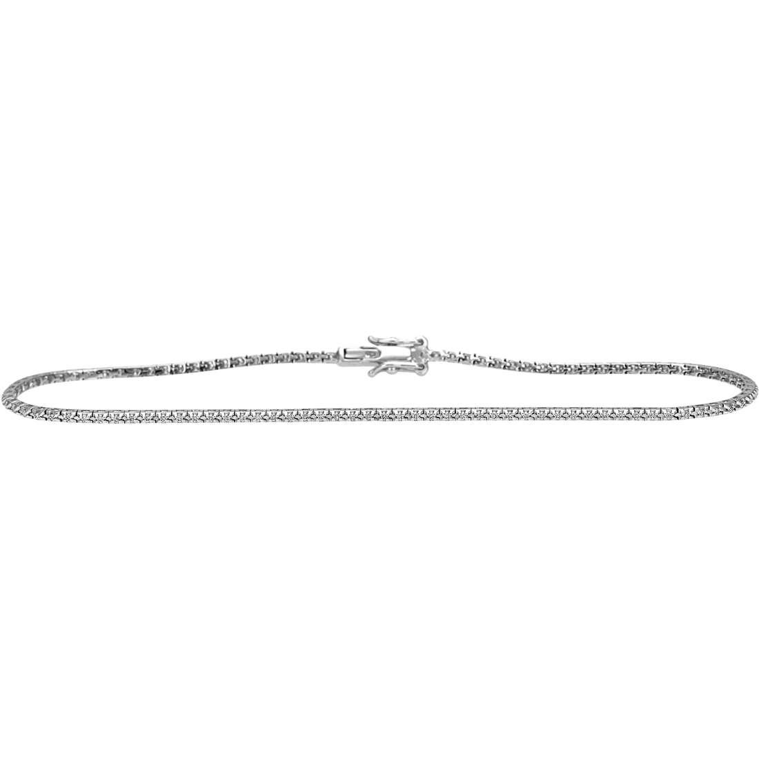 bracelet woman jewellery Bliss First class 20059361