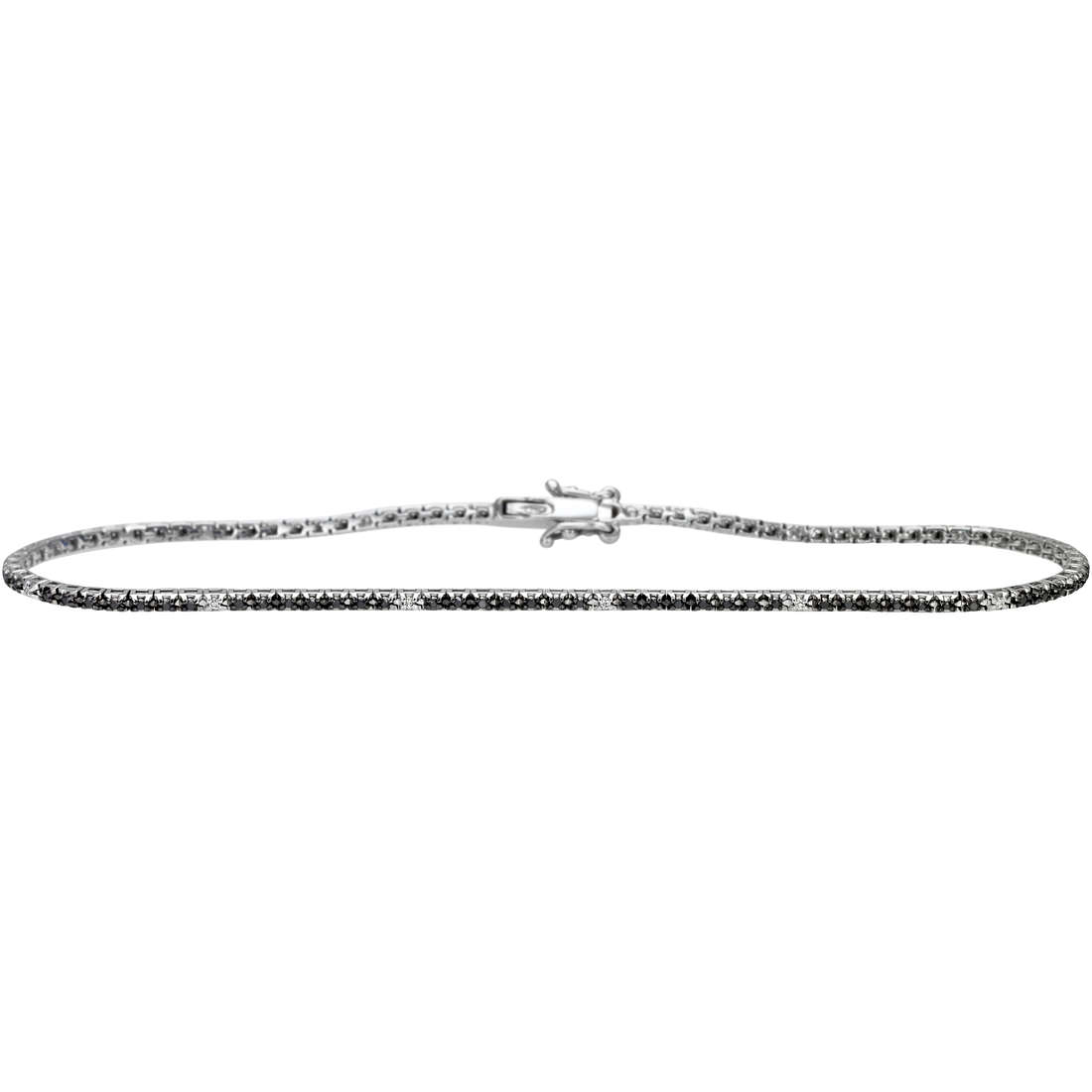 bracelet woman jewellery Bliss First class 20059365
