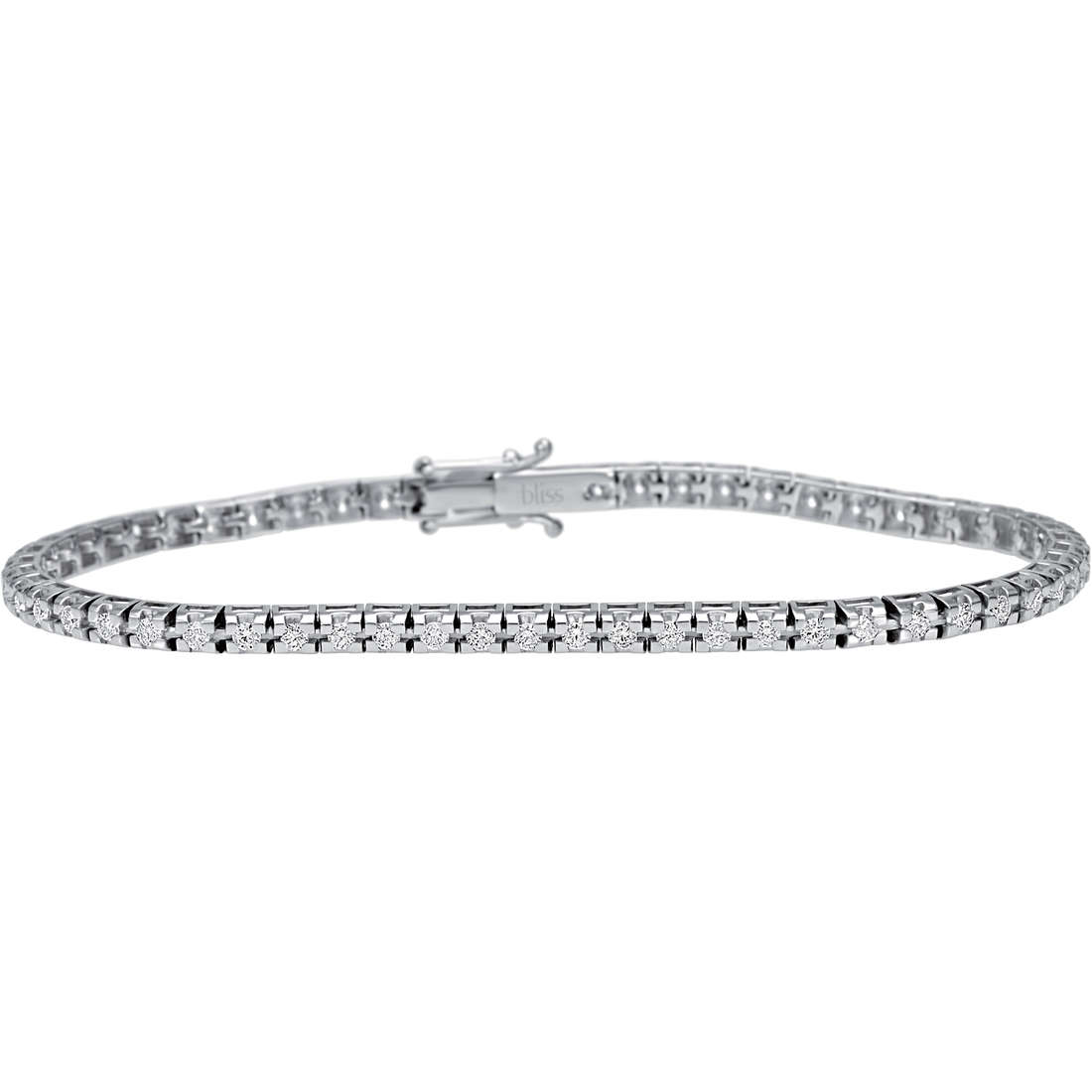 bracelet woman jewellery Bliss First class 20061011