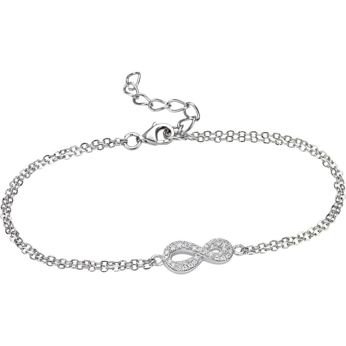 bracelet woman jewellery Bliss Garden 20067286