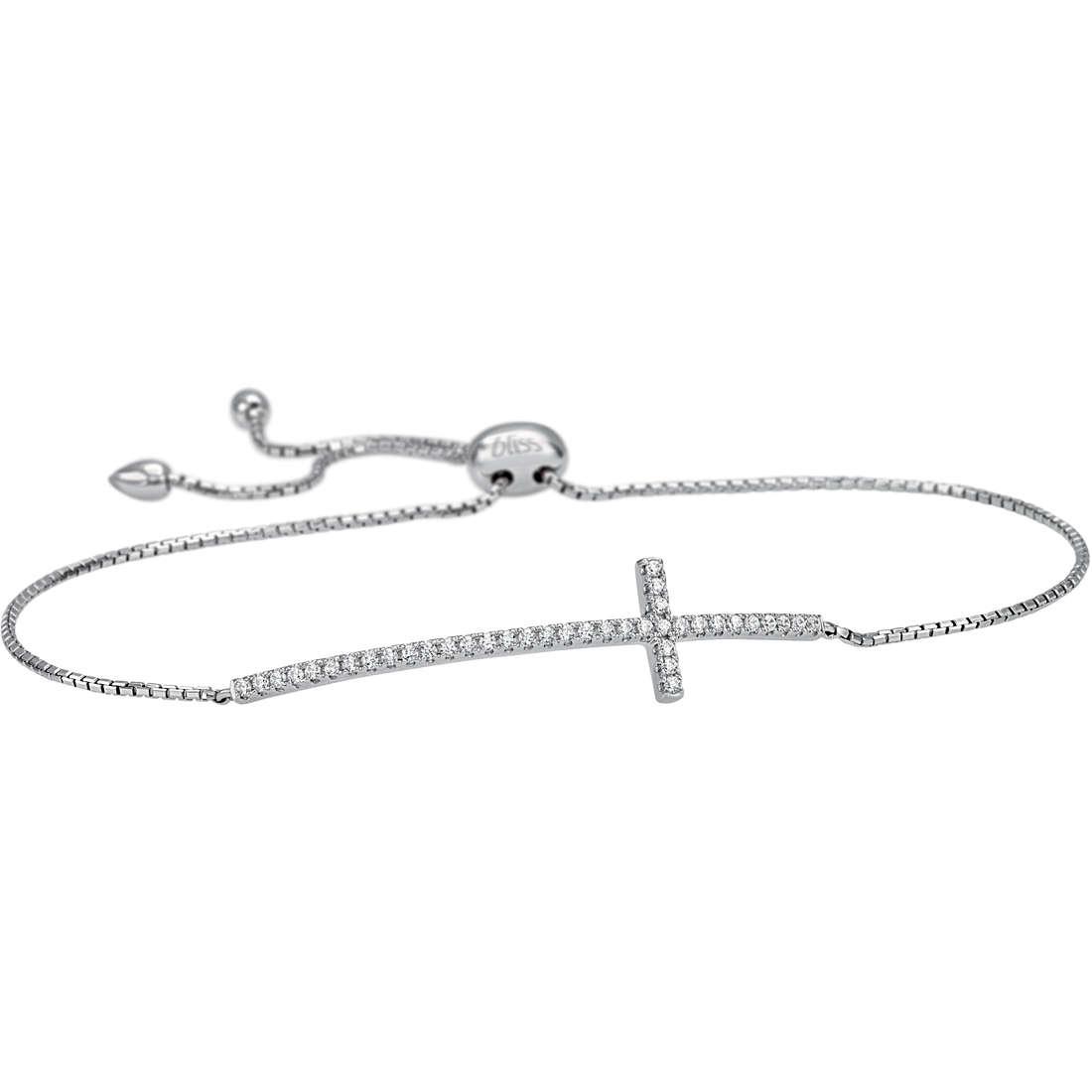 bracelet woman jewellery Bliss Garden Ext 20069782