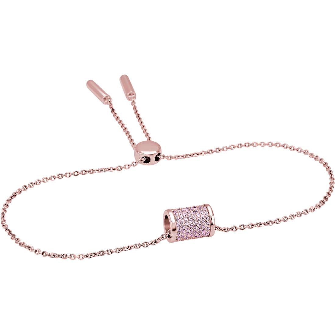 bracelet woman jewellery Bliss Glance 20071190