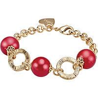 bracelet woman jewellery Bliss Gossip 2.0 20073633