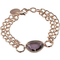 bracelet woman jewellery Bliss Gossip 20071276