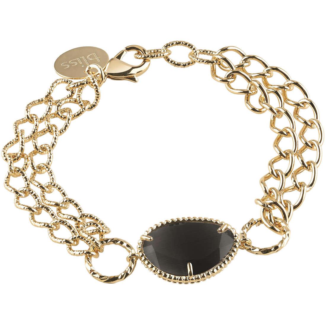 bracelet woman jewellery Bliss Gossip 20071278