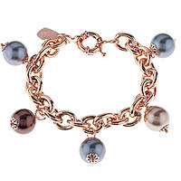 bracelet woman jewellery Bliss Gossip 20075544
