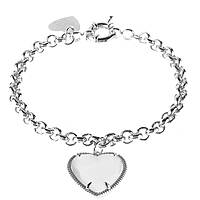 bracelet woman jewellery Bliss Gossip 20077470