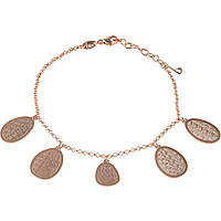 bracelet woman jewellery Bliss Grape 20071597