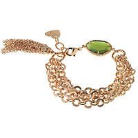 bracelet woman jewellery Bliss Jamila 20075507