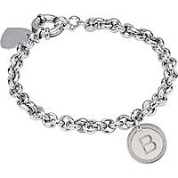 bracelet woman jewellery Bliss Love Letters 20073677