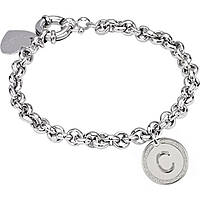 bracelet woman jewellery Bliss Love Letters 20073678
