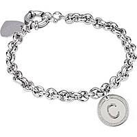 bracelet woman jewellery Bliss Love Letters 20073678