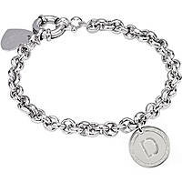 bracelet woman jewellery Bliss Love Letters 20073679