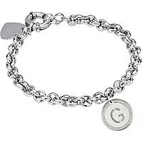 bracelet woman jewellery Bliss Love Letters 20073682