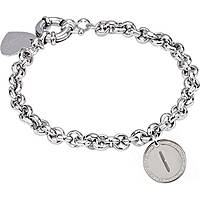 bracelet woman jewellery Bliss Love Letters 20073683