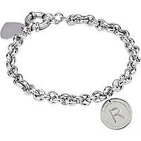 bracelet woman jewellery Bliss Love Letters 20073688