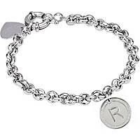bracelet woman jewellery Bliss Love Letters 20073688