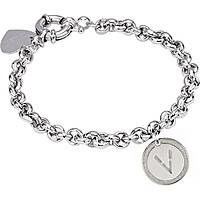 bracelet woman jewellery Bliss Love Letters 20073691