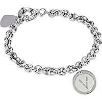 bracelet woman jewellery Bliss Love Letters 20073691