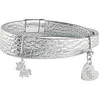 bracelet woman jewellery Bliss Mascotte 20073371