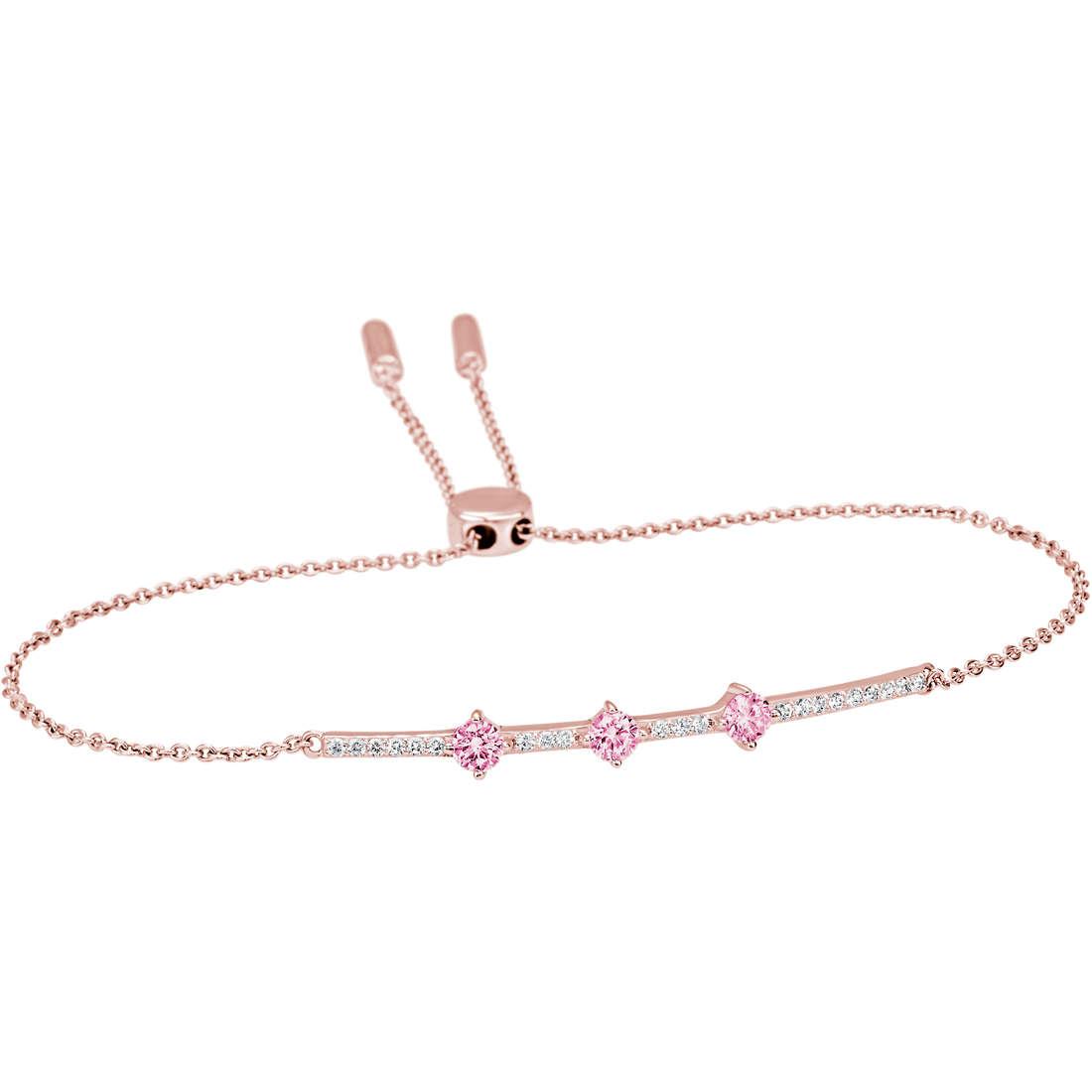 bracelet woman jewellery Bliss Memories 20071443
