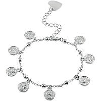 bracelet woman jewellery Bliss Monete 20075513