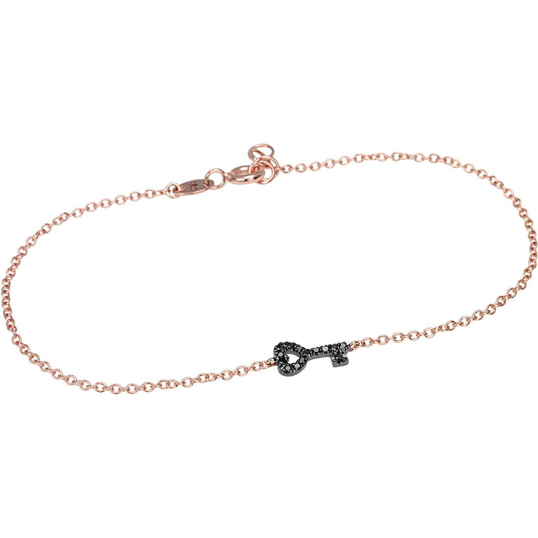 bracelet woman jewellery Bliss Myself 20067257