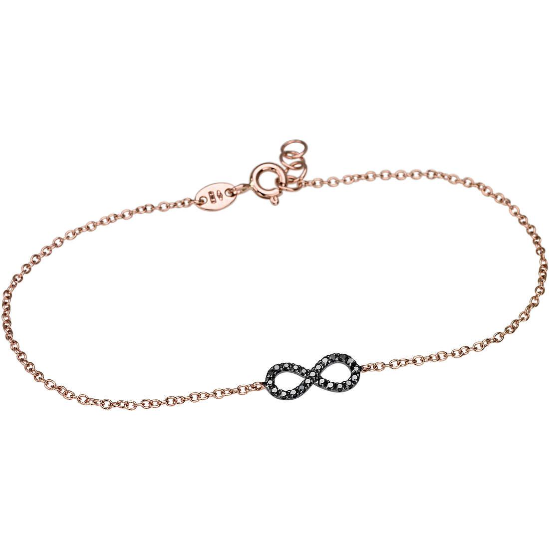 bracelet woman jewellery Bliss Myself 20067261