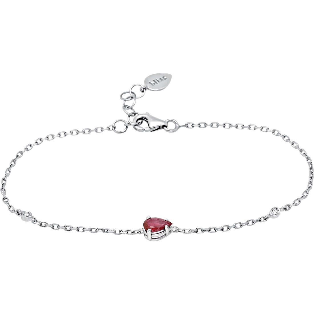bracelet woman jewellery Bliss Myself 20067459