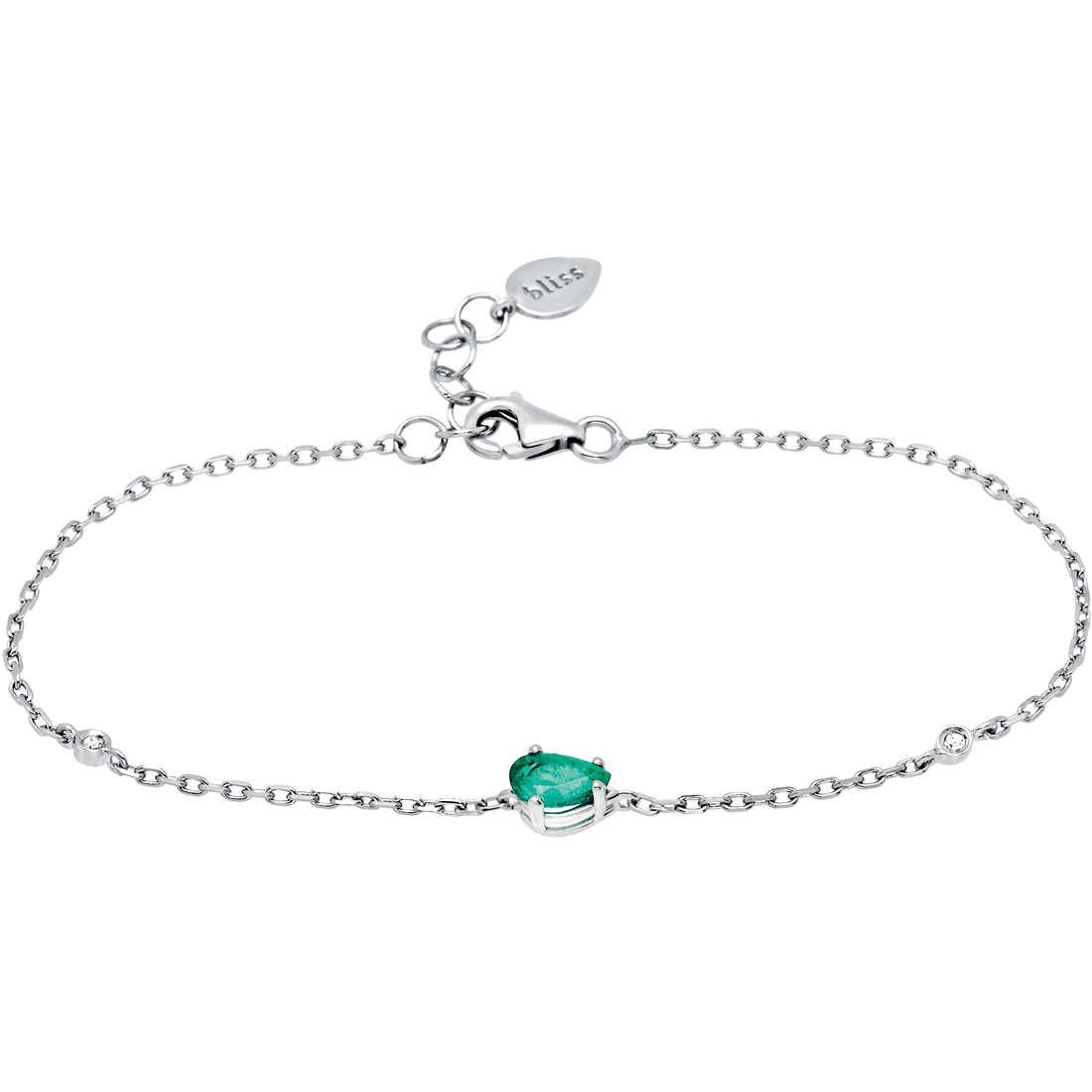 bracelet woman jewellery Bliss Myself 20067461