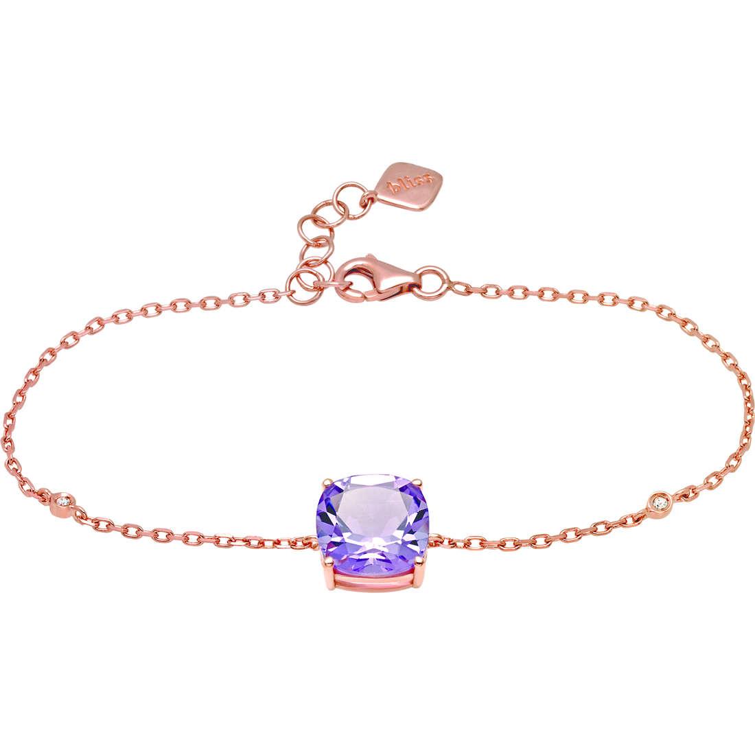 bracelet woman jewellery Bliss Myself 20067473