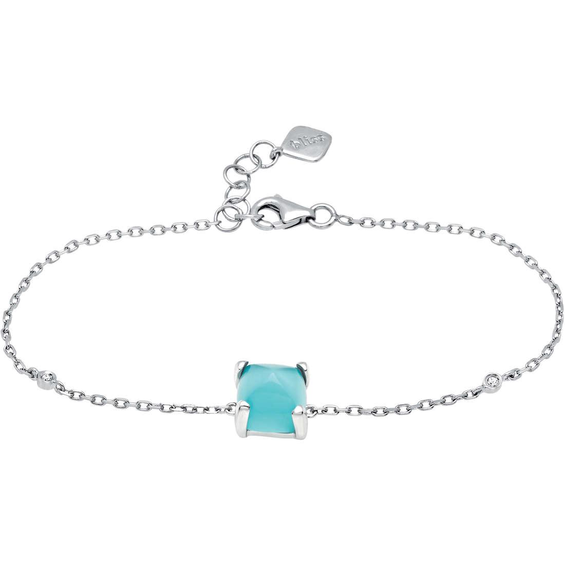 bracelet woman jewellery Bliss Myself 20067479