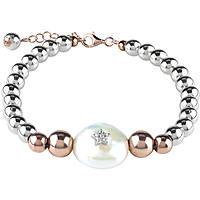 bracelet woman jewellery Bliss Oceania 20077684