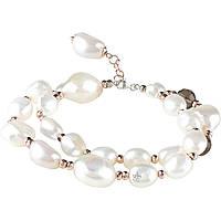 bracelet woman jewellery Bliss Oceania 20077939