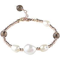 bracelet woman jewellery Bliss Oceania 20077940